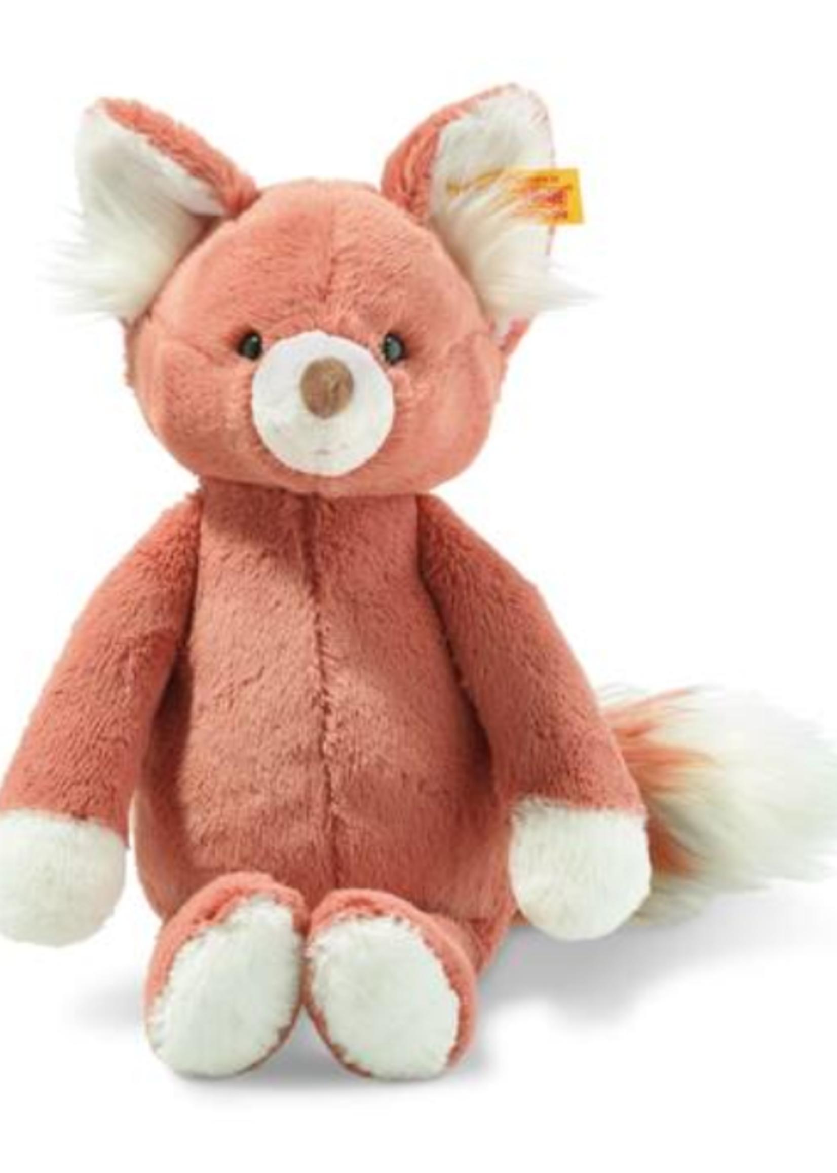 Elitaire Petite Fritzy the Fox