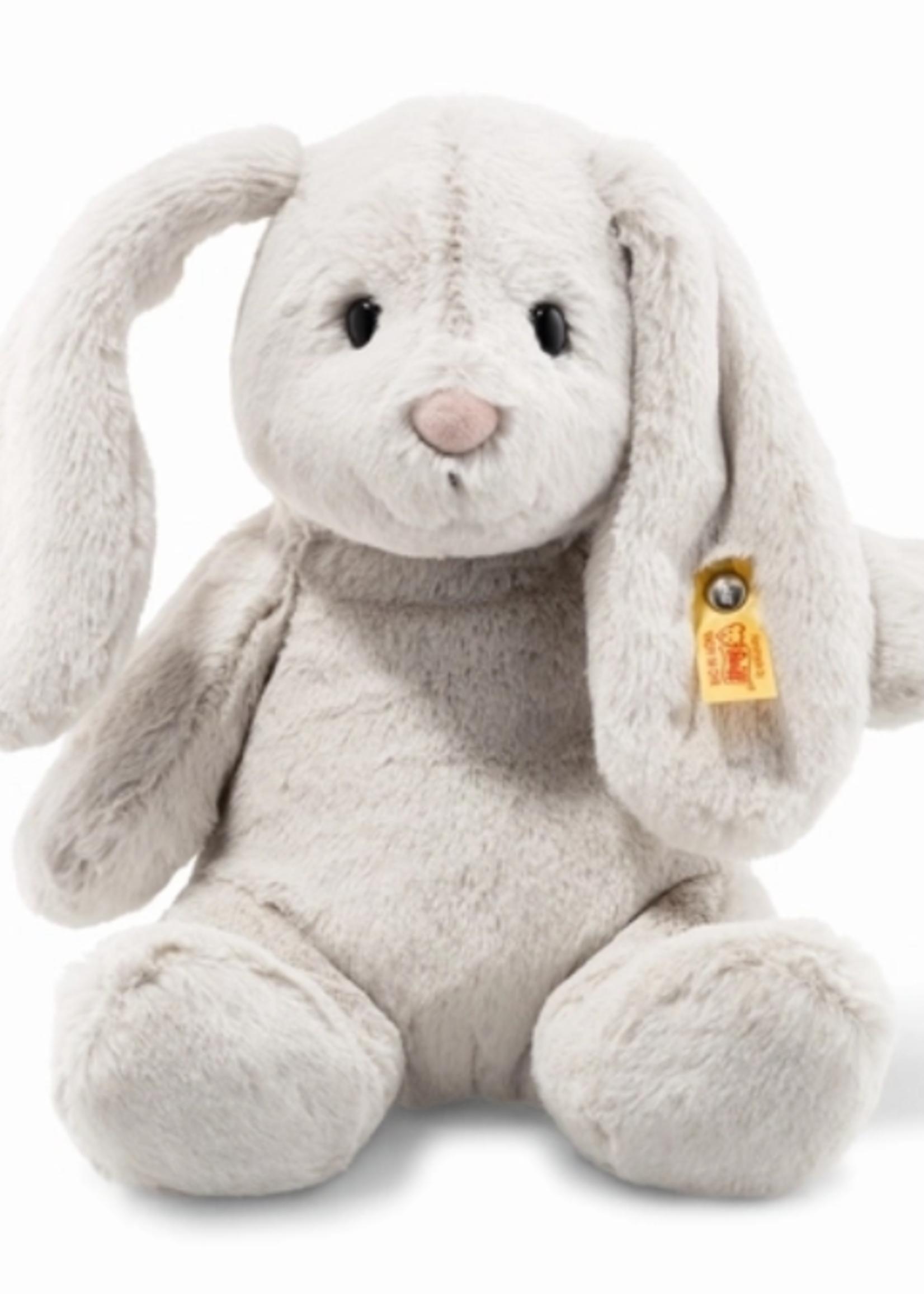 Elitaire Petite Hoppie the Rabbit
