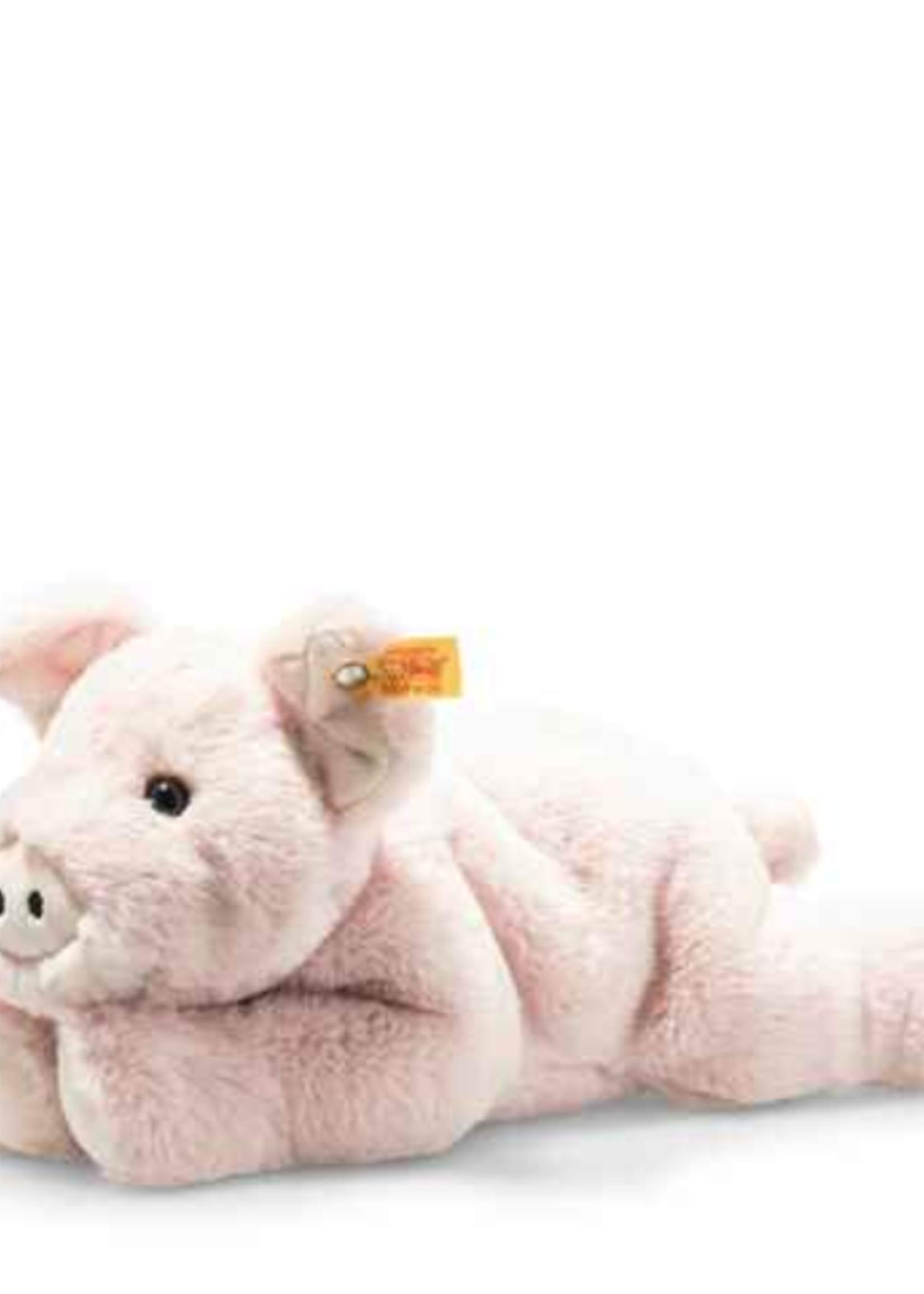 Elitaire Petite Piko the Pig