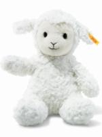 Elitaire Petite Fuzzy the Lamb