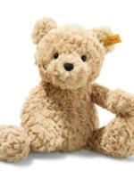 Elitaire Petite Teddy the Teddy Bear