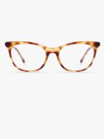 Elitaire Boutique Jade Solstice Tortise Bluelight Glasses