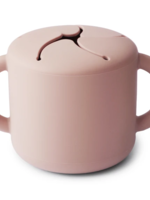 Elitaire Petite Snack Cup in Blush