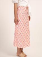 Elitaire Boutique Edelyne Skirt