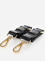 Elitaire Petite The Stroller Hooks - Black