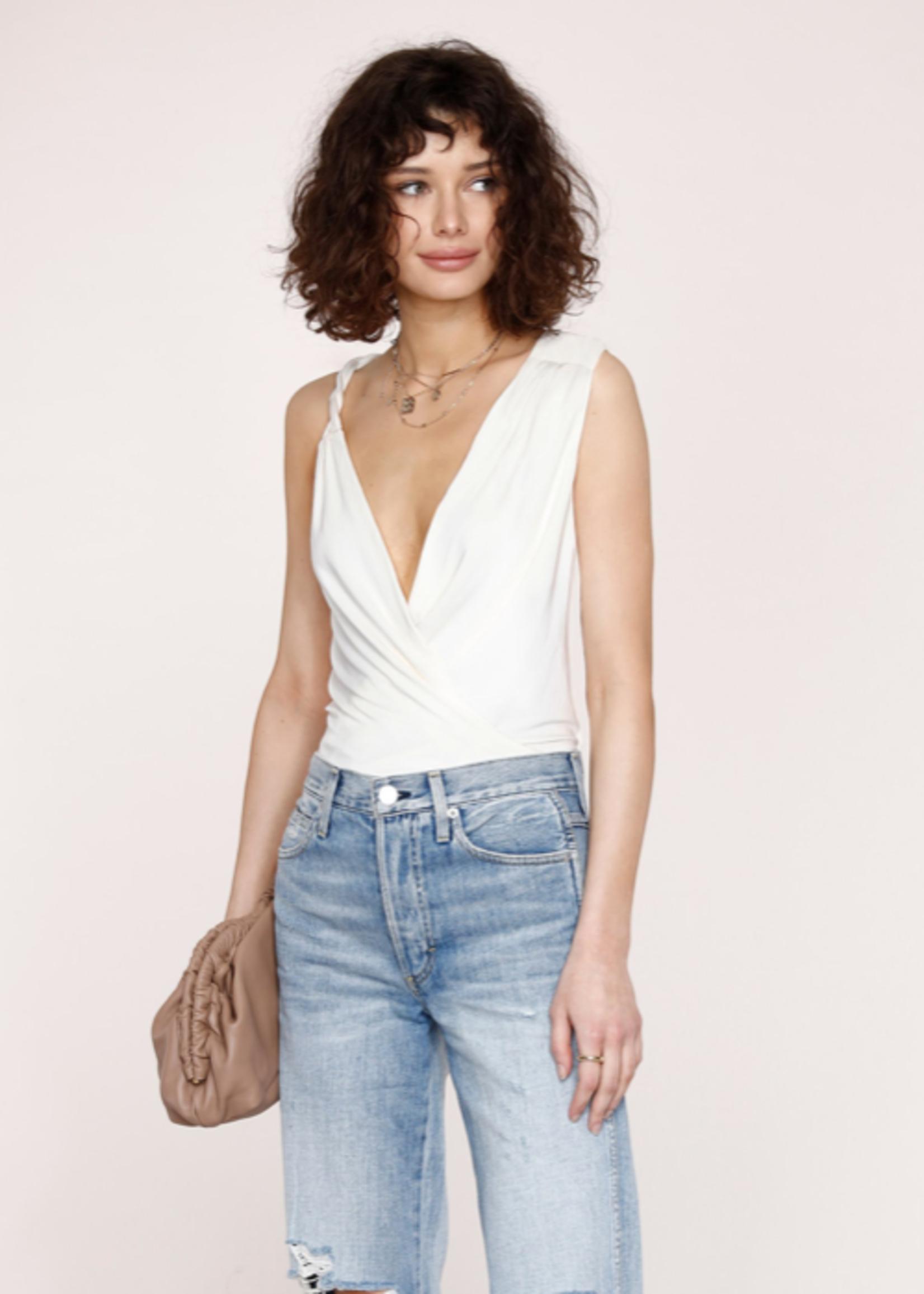 Elitaire Boutique Alexis Cami