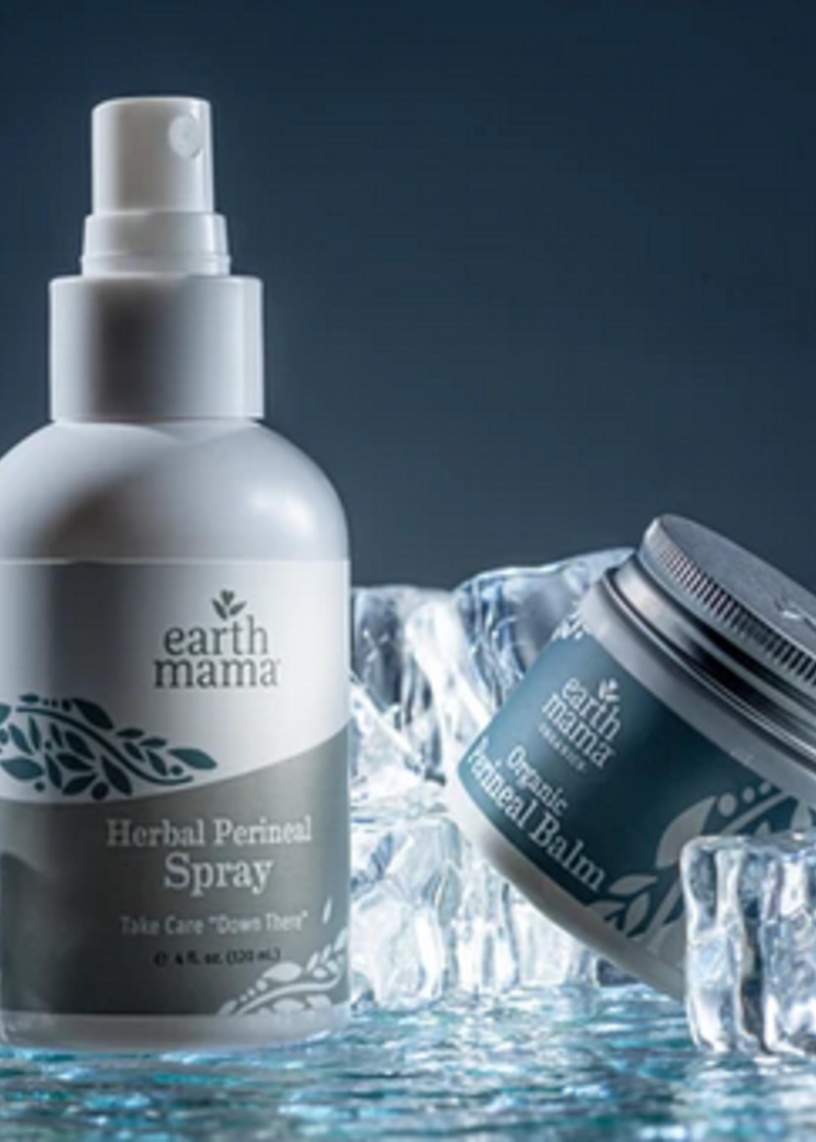 Elitaire Petite Herbal Perineal Spray