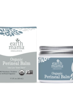 Elitaire Petite Organic Perineal Balm