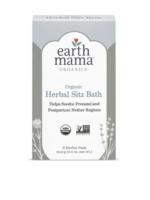 Elitaire Petite Organic Herbal Sitz Bath