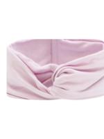 Elitaire Petite Quincy Twist Headband