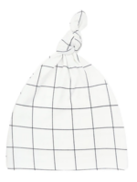 Elitaire Petite Maxwell Top Knot Hat