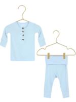 Elitaire Petite Jude Baby Blue Set 12 -24 Months