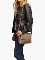 Elitaire Boutique Olivia Crossbody
