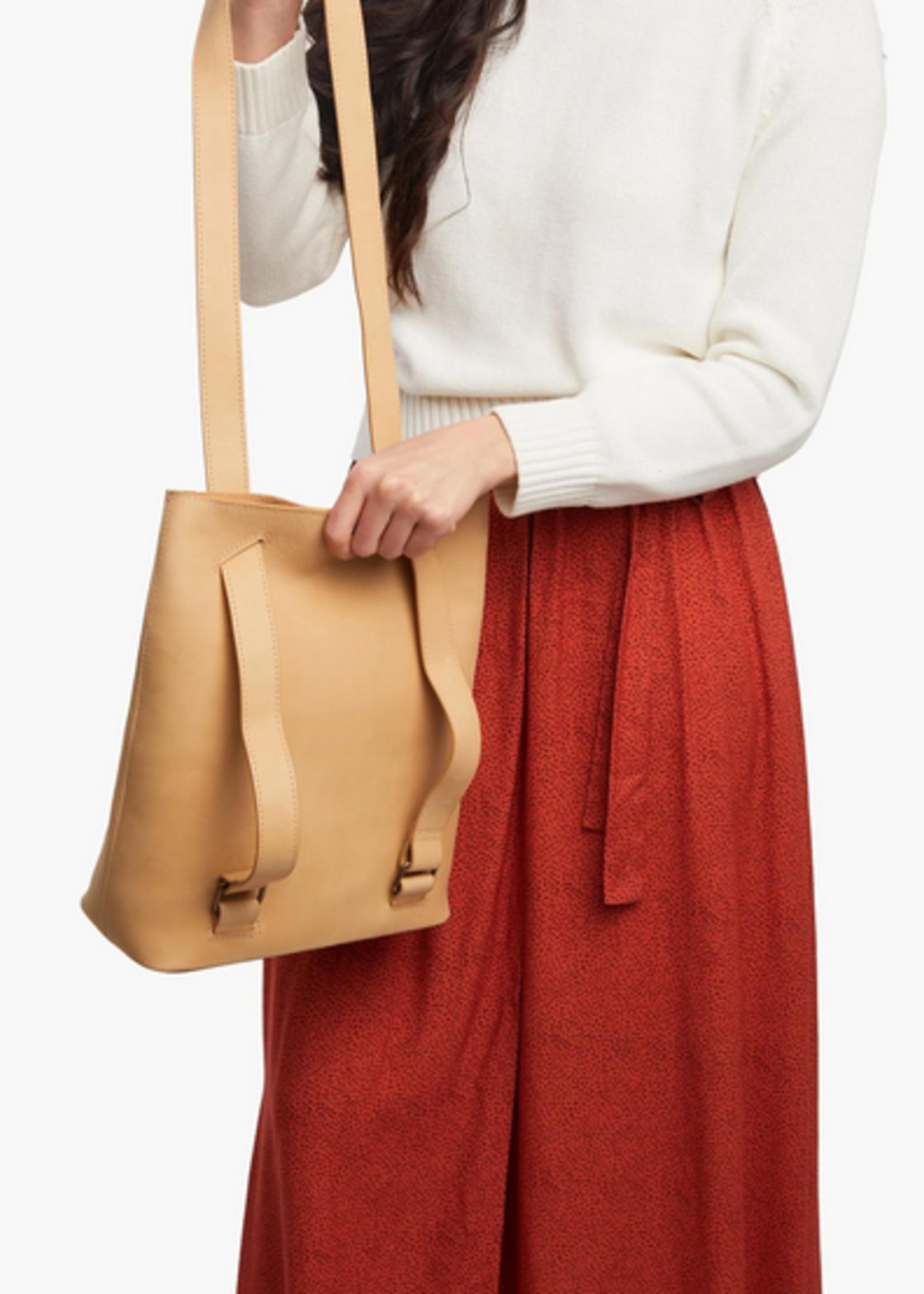 Elitaire Boutique Nelita Backpack