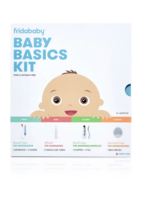 Elitaire Petite The Baby Basics Kit