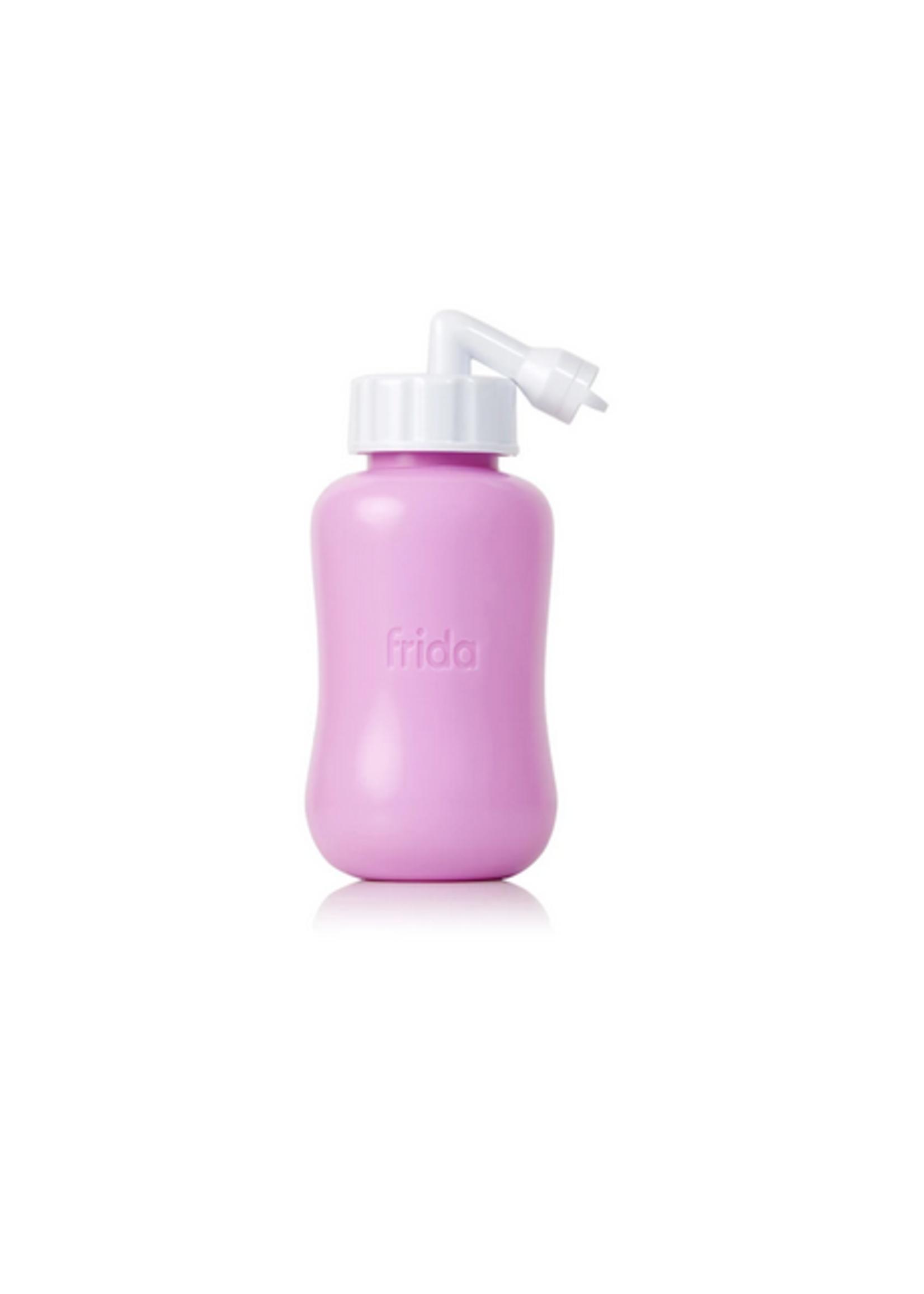 Elitaire Petite Upside Down Peri Bottle