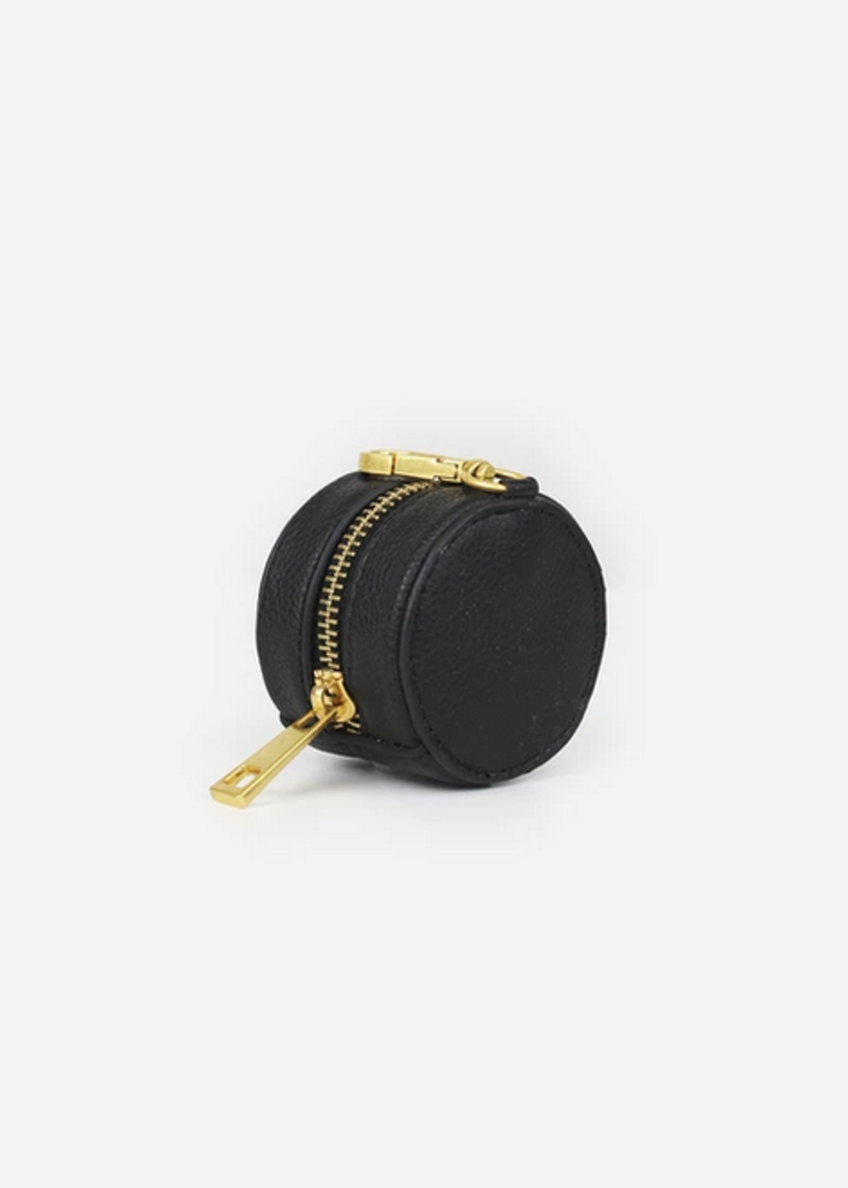 Elitaire Petite The Paci Case - Black
