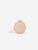 Elitaire Petite The Paci Case - Blush