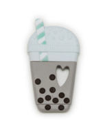 Elitaire Petite Frappuccino Silicone Teether