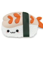 Elitaire Petite Sushi Silicone Teether