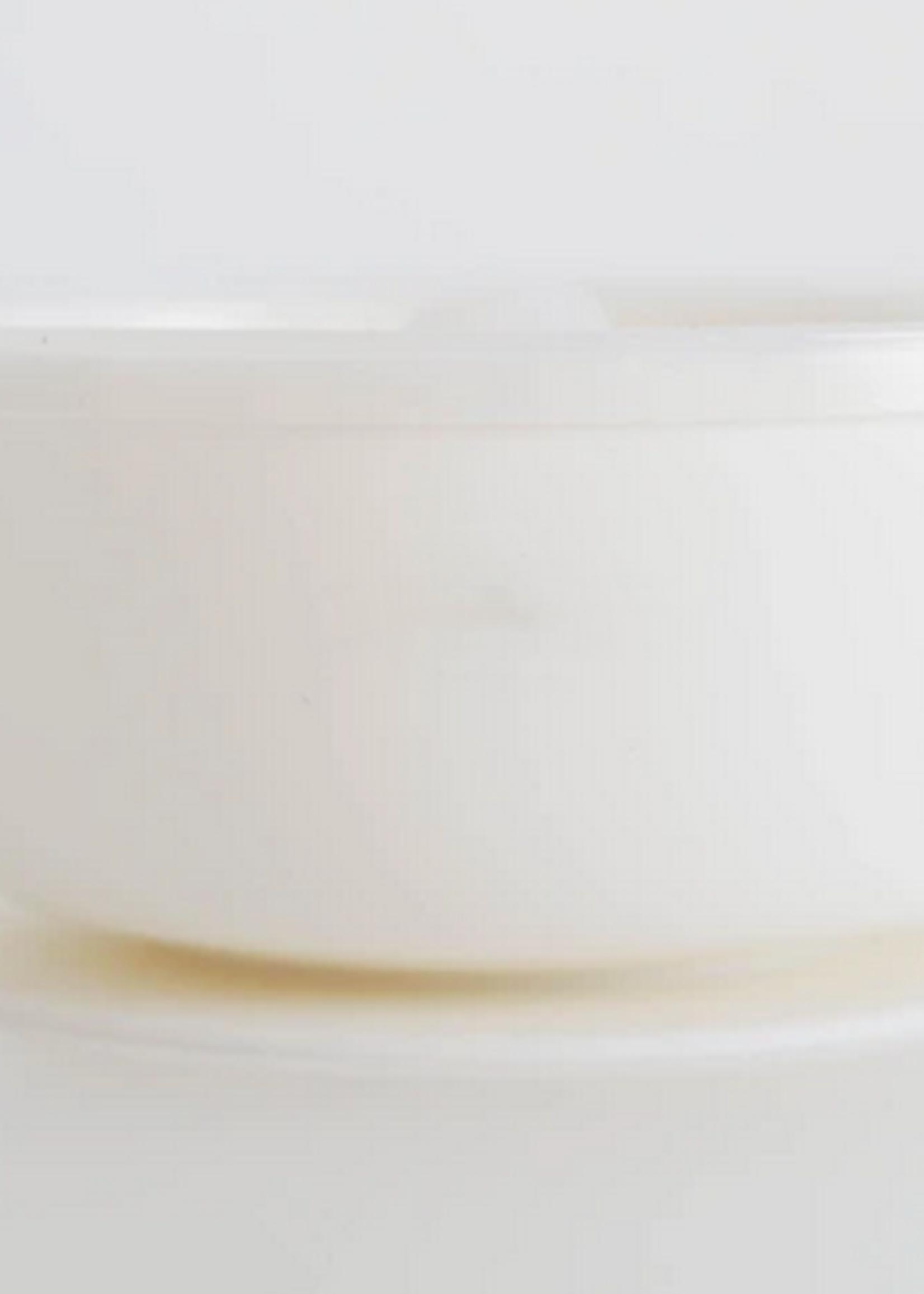 Elitaire Petite Cloud Suction Bowl with Lid