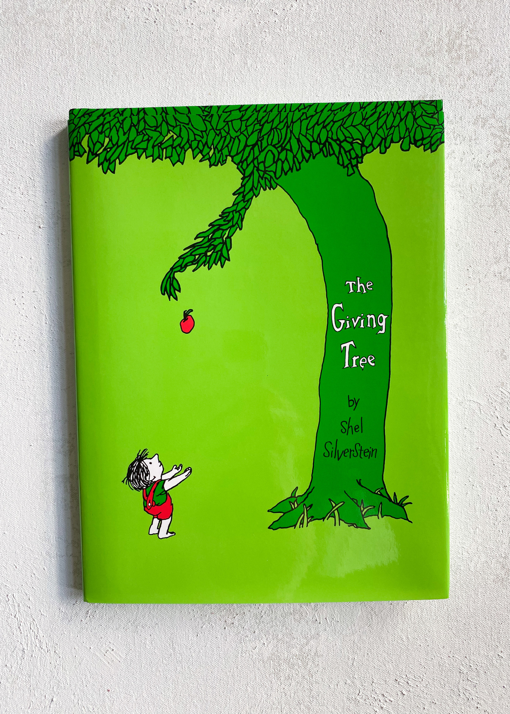 Elitaire Petite The Giving Tree