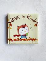 Elitaire Petite Love Is Kind
