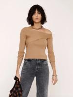 Elitaire Boutique Odessa Sweater
