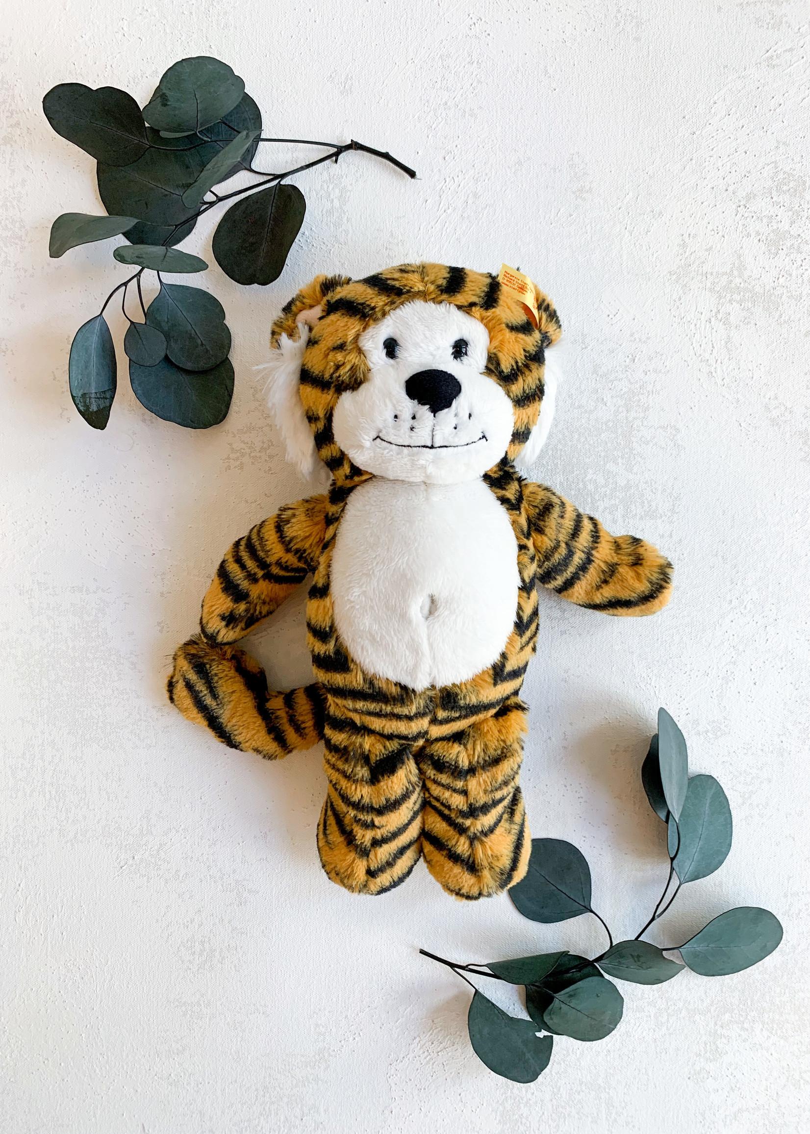 Elitaire Petite Toni the Tiger