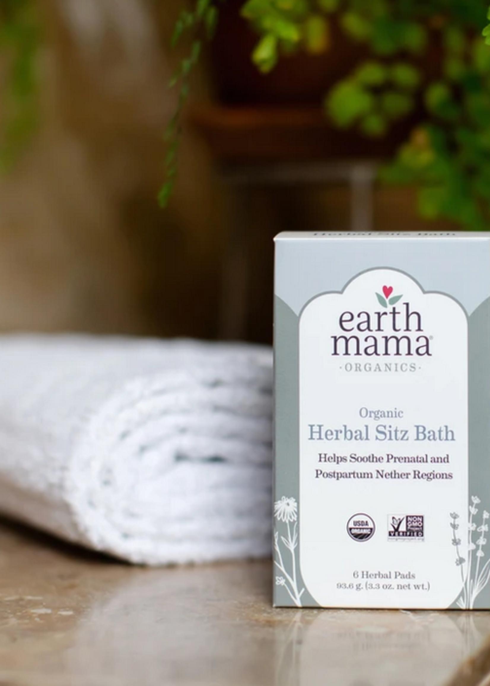 Elitaire Petite The Maman Box