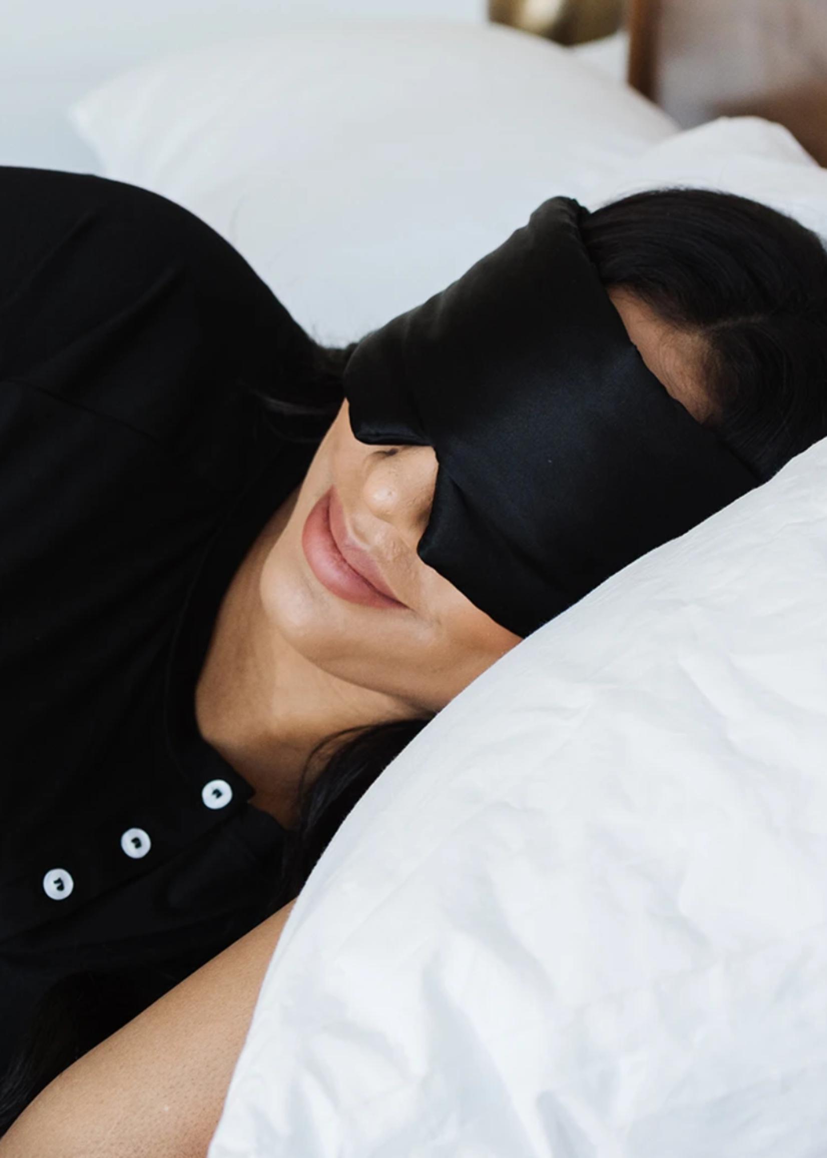 Elitaire Petite Dream Mask