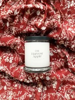 Elitaire Boutique Harvest Apple - Holiday Candle Collection