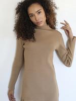 Elitaire Boutique Clarkson Sweater