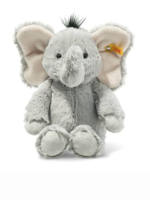 Elitaire Petite Ella the Elephant
