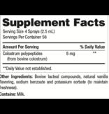 Biomed---------- IMMUNE ENHANCE PRP SPRAY, 5OZ