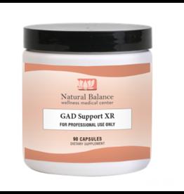 Mood GAD SUPPORT XR (GF, DF, SF)(NEUROBIOLOGIX)