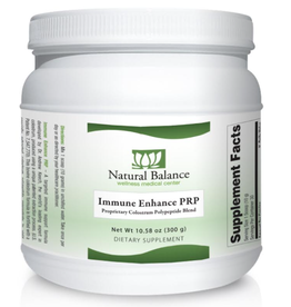 GI Support------ IMMUNE ENHANCE PRP POWDER (NUMEDICA) (Replacement for previous IMMUNE ENHANCE PRP)