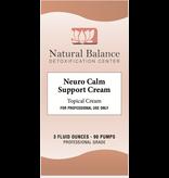 Basic------------- NEURO CALM SUPPORT CREAM