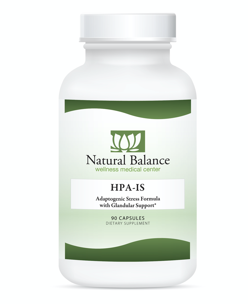HPA-------------- HPA-IS  90 CT