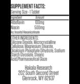 Biomed---------- ATP BOOST 90 Tab (Hakala)