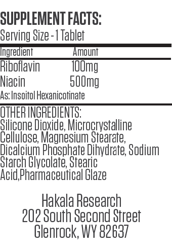 Biomed ATP BOOST 90 Tab (Hakala)