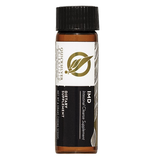 GI Support------ IMD-Intestinal Cleanse (QUICKSLIVER) 6g