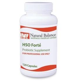 Basic HSO FORTE 120CT (PROTHERA/KLAIRE)