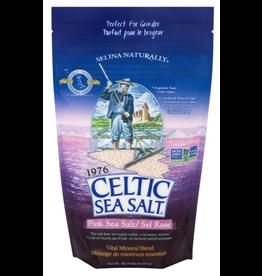 HPA SALT - PINK CELTIC 1lb (SELINA)