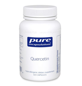 Biomed *QUERCETIN 60CT (Pure/Douglas)