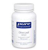 Biomed *OLIVE LEAF 120CT (Pure/Douglas)