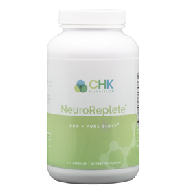 Mood NEUROREPLETE 240 CT (CHK NUTRITION)