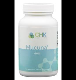 Mood------------- MUCUNA D5 120CT (CHK NUTRITION)