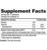 Biomed---------- MCT MITOCHONDRIAL SUPPORT 16 OZ