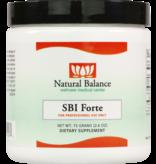 GI Support------ SBI FORTE 2.6 OZ (GF, DF, SF)  (ORTHO MOLECULAR)